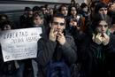 Ir a Fotogaleria El mundo se moviliza a favor de Wikileaks