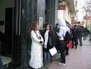 Ir a Fotogaleria Eurodisney, una oportunidad para 600 españoles