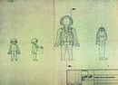 Ir a Fotogaleria 40 años de los 'clicks' de Playmobil