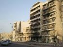 Ir a Fotogaleria Museo de la guerra libia en Misrata