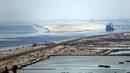 Ir a Fotogaleria Egipto inaugura la ampliación del canal de Suez