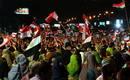 Ir a Fotogaleria Los egipcios protestan en Tahrir tras el ultimátum del Ejército a Morsi