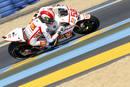 Ir a Fotogaleria Las mejores imágenes de Le Mans