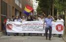 Ir a Fotogaleria 'Marchas por la Dignidad' contra los recortes