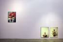 Ir a Fotogaleria La obra de Juan Hidalgo, Premio Nacional de Artes Plásticas 2016