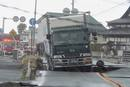 Ir a Fotogaleria Un terremoto devasta Japón