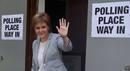 Ir a Fotogaleria Reino Unido decide en un referéndum su futuro en la Unión Europea