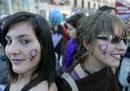 Ir a Fotogaleria En todo el mundo se celebra el Día de la Mujer Trabajadora
