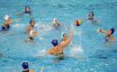 Ir a Fotogaleria Entrenamientos previos al mundial de natación