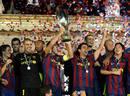 Ir a Fotogaleria Las mejores imágenes del Barcelona-Shakthar Donetsk