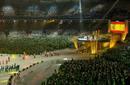 Ir a Fotogaleria Los X Juegos Paralímpicos ya han comenzado