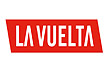 Vuelta a España 2020: Etapa 7