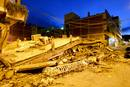 Ir a Fotogaleria Dos fuertes terremotos sacuden Lorca