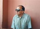Ir a Fotogaleria Juan Goytisolo, su vida en imágenes