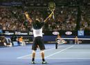 Ir a Fotogaleria Final entre Nadal y Federer en el Abierto de Australia