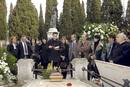 Ir a Fotogaleria Funeral por Miguel Delibes