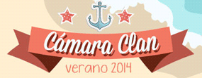 Concurso pasado ¡Disfruta el Clanverano!