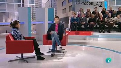 Carme Vidal