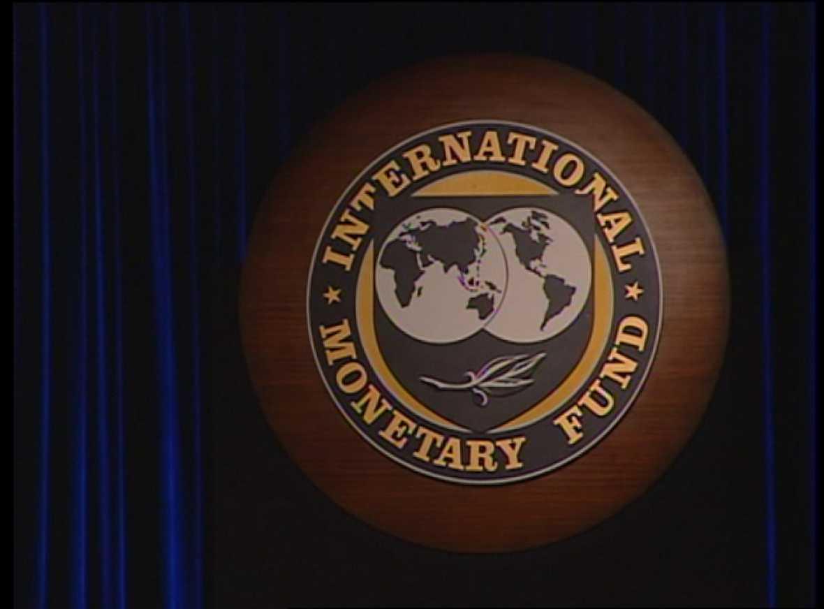 Expertos económicos  han pedido una reforma del Fondo Monetario Internacinal