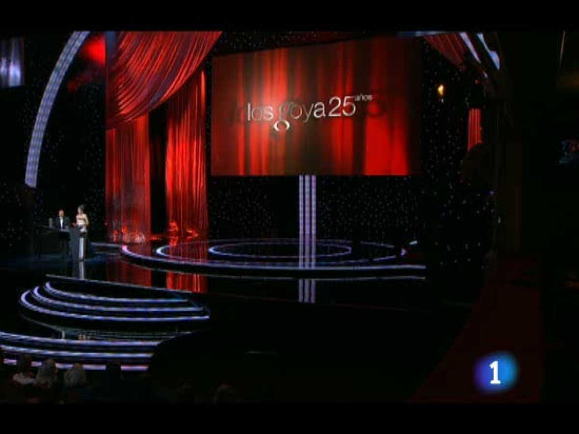 Tatiana Hernández Goya al Mejor Diseño de Vestuario por 'Lope'