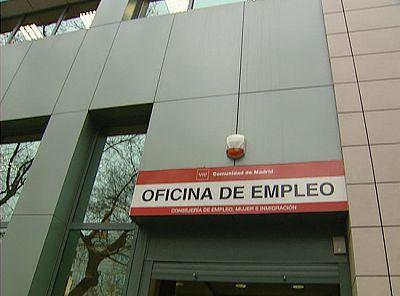 Más de 800.000 personas han cobrado la ayuda de los 426 euros