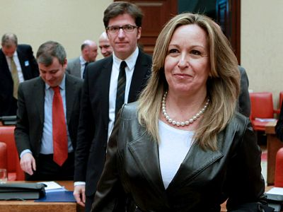 España llamará a consultas a su embajador si Irán no pide dsiculpas