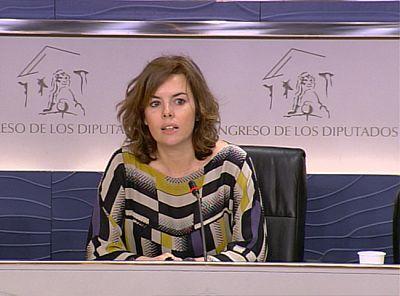 Polémica sobre las presuntas pre-jubilaciones irregulares pagadas por la Junta de Andalucía