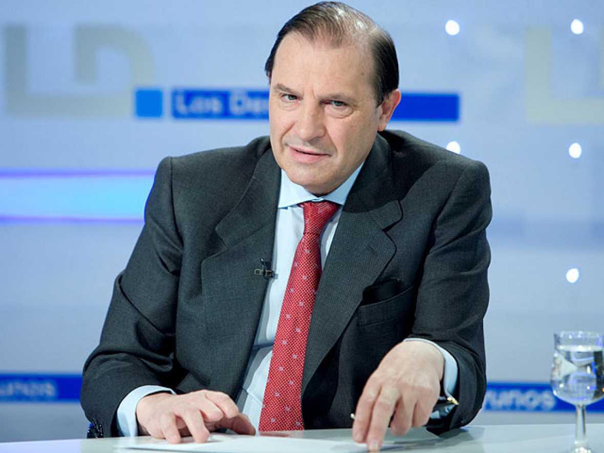 [Al Jazeera] Korostia Tonight   Hoy conoceremos las familias políticas de Hermanos Bosníacos 1029043?w=1180&preview=1298550341342