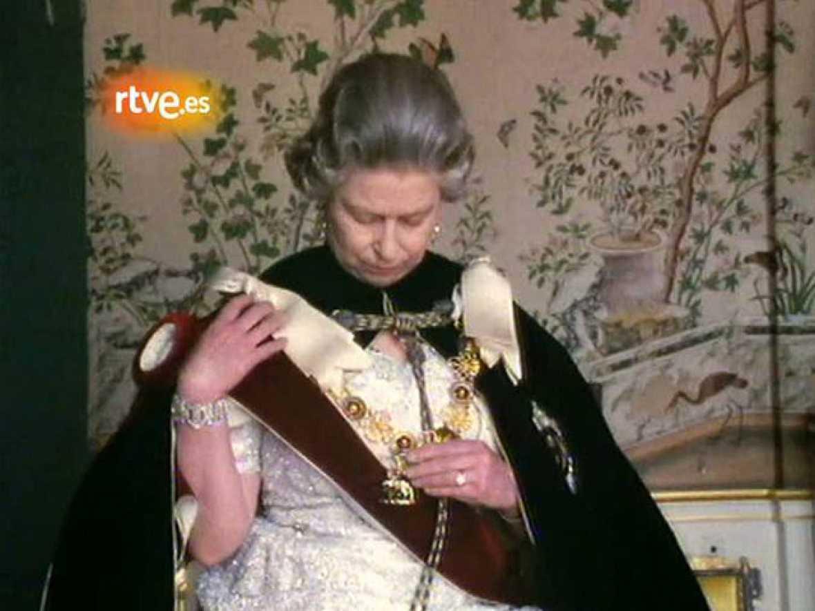 1992 - Elisabeth R