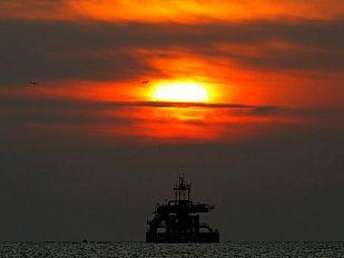 Por qué hay dos referencias para calcular el precio del petróleo