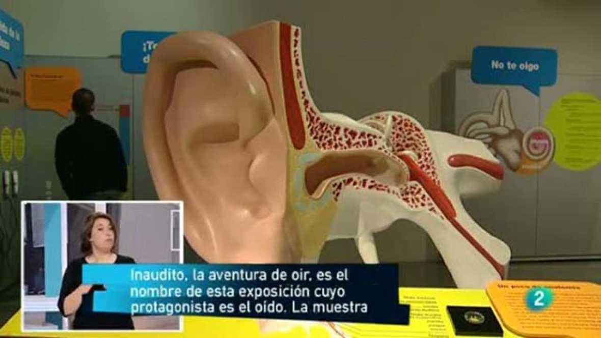 Hay que valorar y cuidar el oído