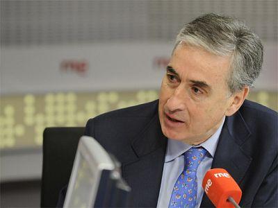 """Jáuregui: Sortu ha demostrado que aún es """"hija de Batasuna y no tiene derecho a ser legal"""""""