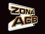 Zona ACB - Jornada 23 - 08/03/11