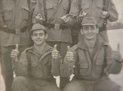 La desaparición del servicio militar obligatorio fue en cierta medida la crónica de una muerte anunciada.