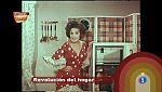 Los anuncios de tu vida - Hogar, dulce hogar