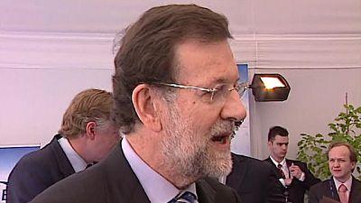 Gobierno y PP han expresado su satisfacción por la sentencia del Supremo