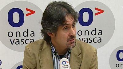 Eusko Alkartasuna asegura que trabaja por la unidad de acción política