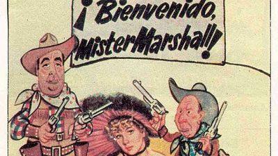 Versi�n espa�ola: La comedia espa�ola