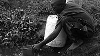 En portada - El safari del agua - 03/04/11 - Viajamos a Kenia para retratar dos caminos con la misma finalidad: buscar el agua - Ver ahora.