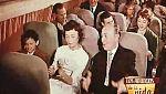 Los anuncios de tu vida - El avión es seguro