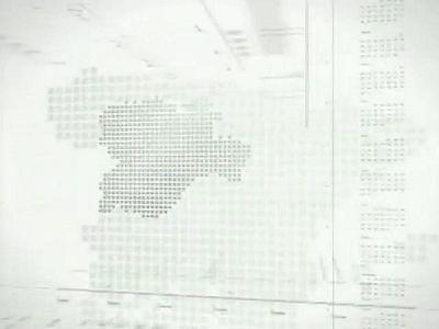 Castilla y León en 2' - 13/04/11
