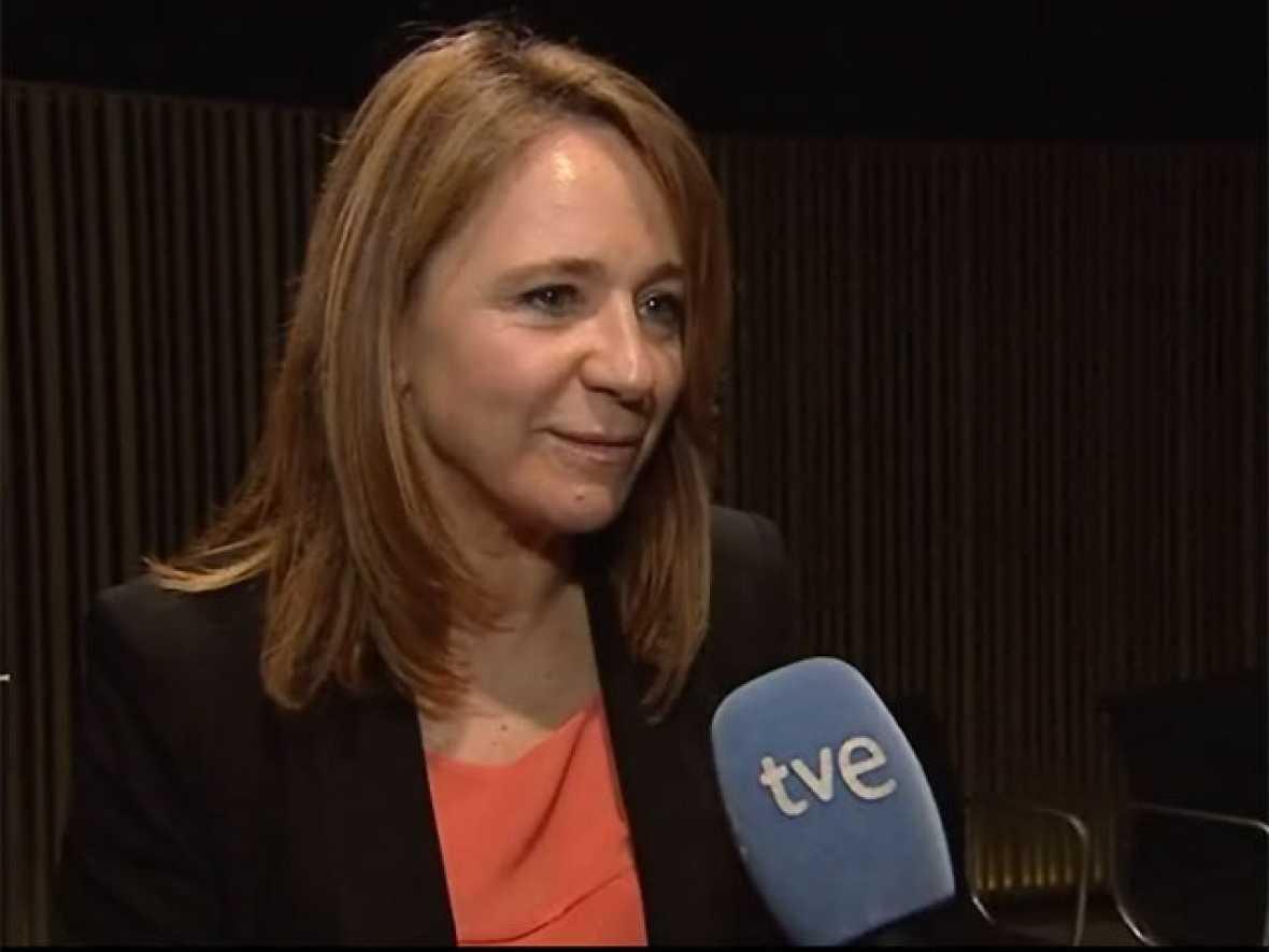 Encuentro de 'ombudsmen' españoles