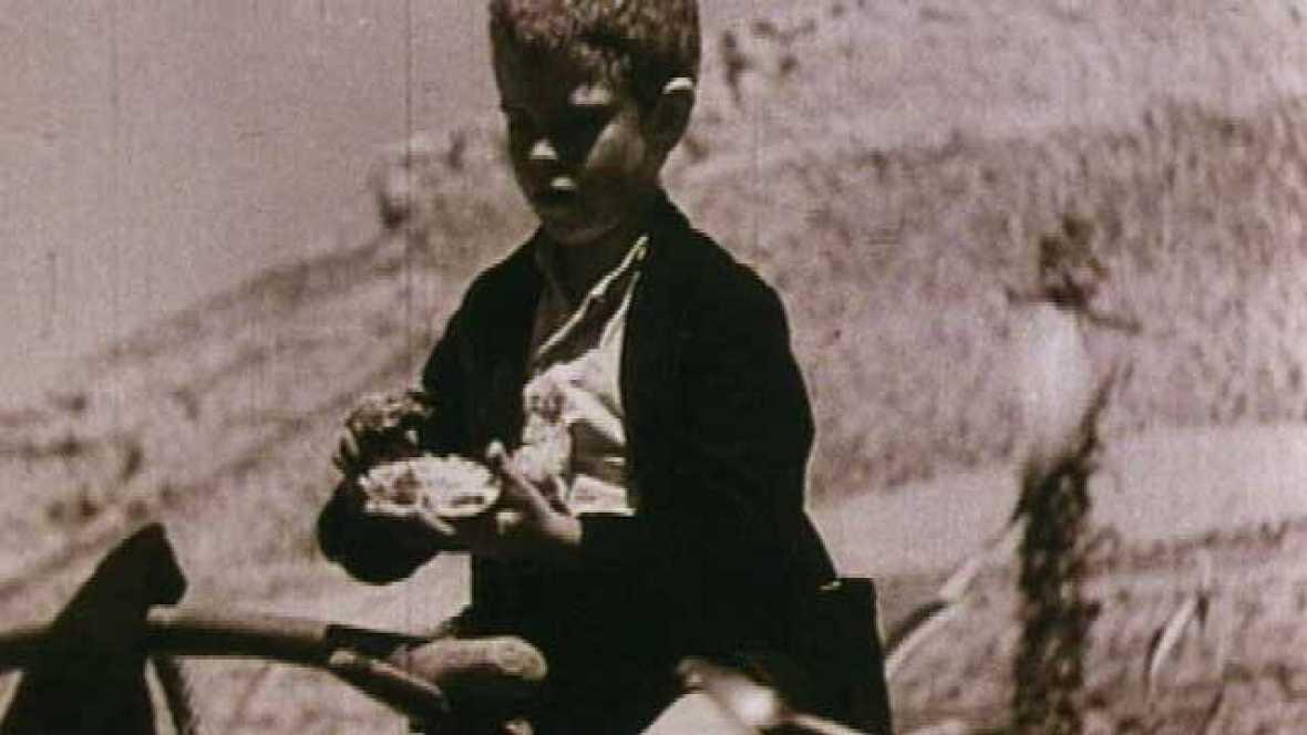 Hace 80 años, en España se proclamó la II República