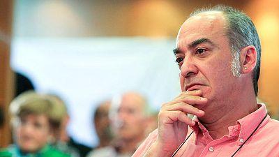 Bildu presenta sus candidatos en Guipúzcoa
