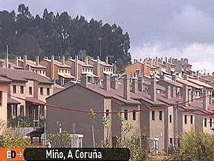 España Directo - Mis vecinos los fantasmas