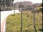 Alumbres es un pueblo murciano donde la industria petroquímica ha destruido el entorno