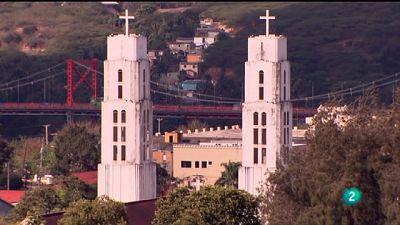 Pueblo de Dios - Misión en el Cibao - Ver ahora