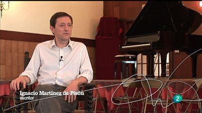 Página 2 - Ignacio Martínez de Pisón - Ver ahora