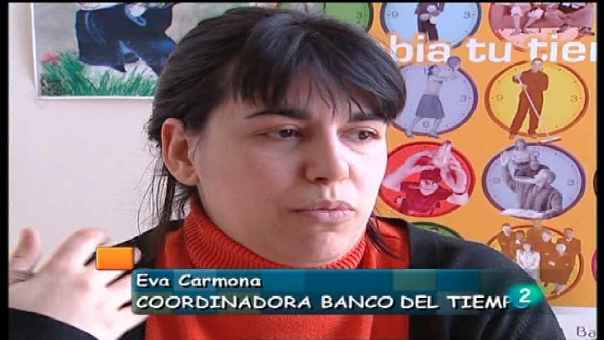 España en comunidad - 22/05/11 - Ver ahora