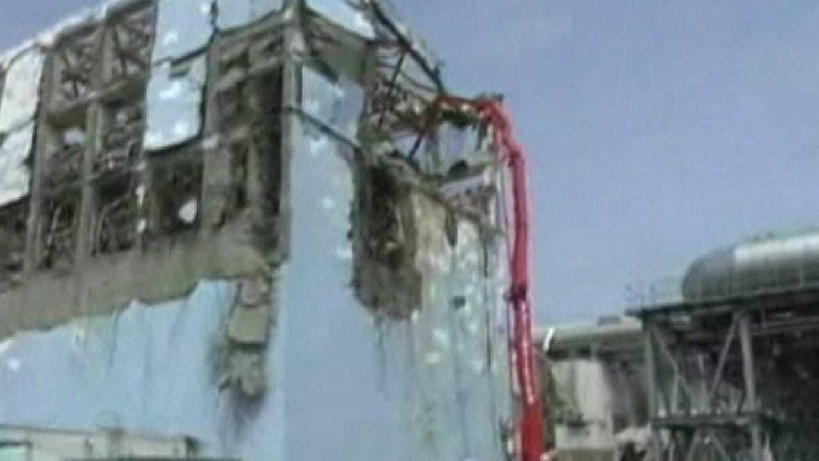 Nuevos datos confirman la gravedad de la crisis nuclear de Fukushima